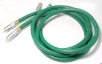 Zestaw kabli RCA chinch - chinch McIntosh Interconnecting Cable